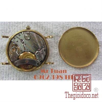 Đồng hồ Piaget (5).jpg