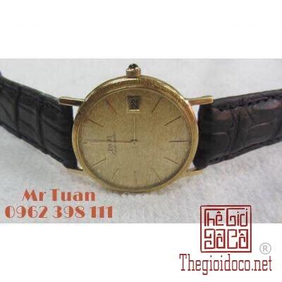 Đồng hồ Piaget (6).jpg