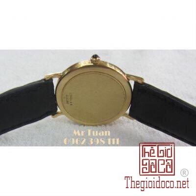 Đồng hồ Piaget (7).jpg