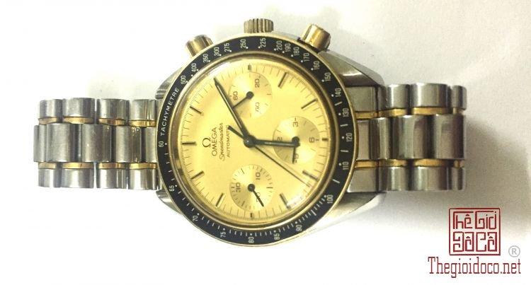 Đồng hồ Omega Speed master demi vàng 18k (3).jpg