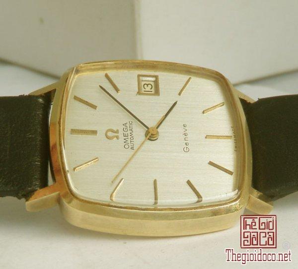 Đồng hồ Omega Geneve 18k Gold Automatic Cal. 1012 (3).jpg
