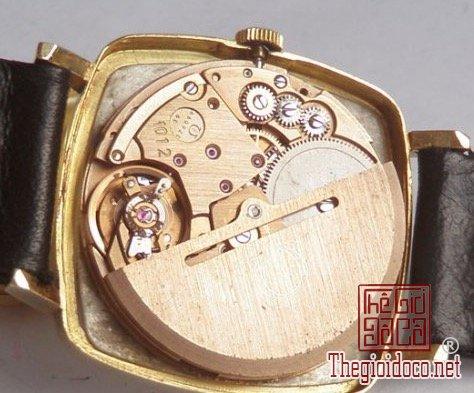 Đồng hồ Omega Geneve 18k Gold Automatic Cal. 1012 (6).jpg