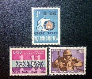 Tem Việt Nam tổng hợp sưu tầm