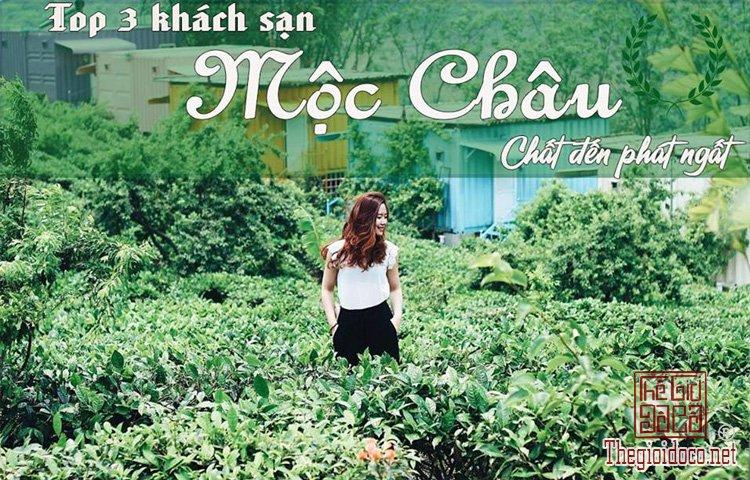Moc-Chau-Canh-Dep (1).jpg