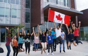 5 điều nên làm khi bạn đi du học Canada