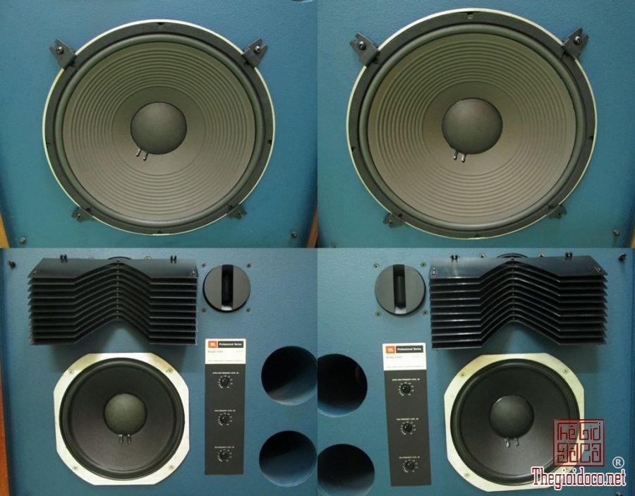 Loa JBL 4344 STUDIO MONITOR (2).jpg