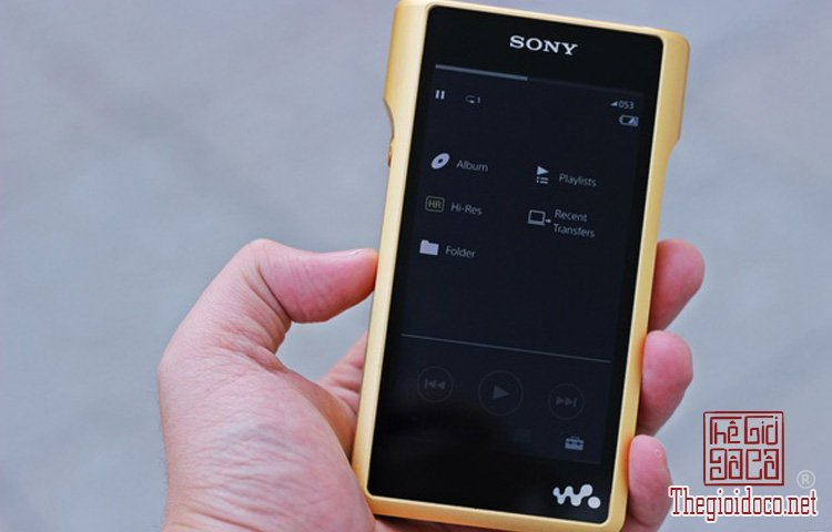 Sony-Walkman-NW-WM1Z (14).jpg
