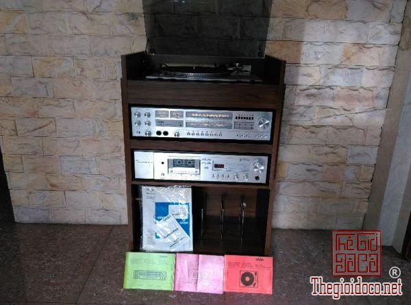 mâm than SABA PSP240 - đầu Deck SABA 9005 - Ampli SABA 9250 (2).jpg