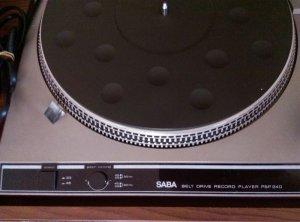 mâm than SABA PSP240 - đầu Deck SABA 9005 - Ampli SABA 9250 (9).jpg