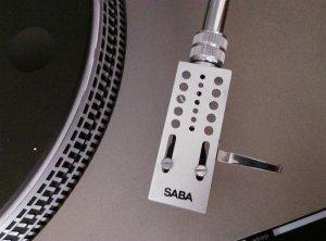 mâm than SABA PSP240 - đầu Deck SABA 9005 - Ampli SABA 9250 (10).jpg