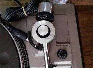 mâm than SABA PSP240 - đầu Deck SABA 9005 - Ampli SABA 9250 (11).jpg
