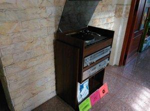 mâm than SABA PSP240 - đầu Deck SABA 9005 - Ampli SABA 9250 (12).jpg
