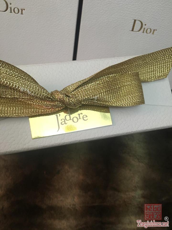 Giftset Dior Jadore (4).jpg