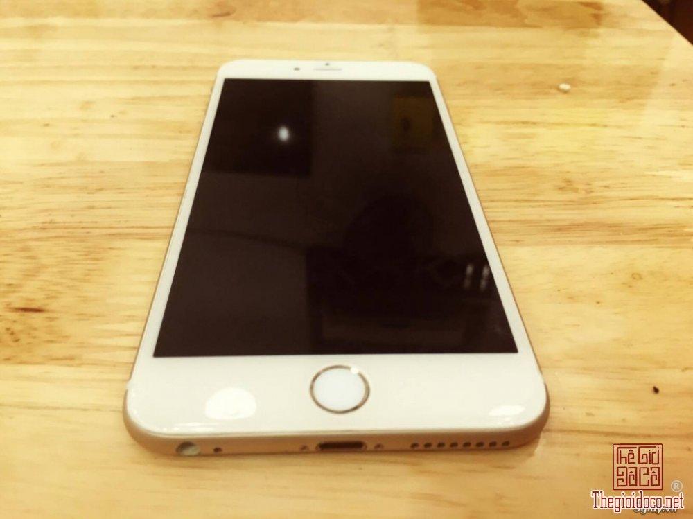 iPhone 6 Plus (4).jpg