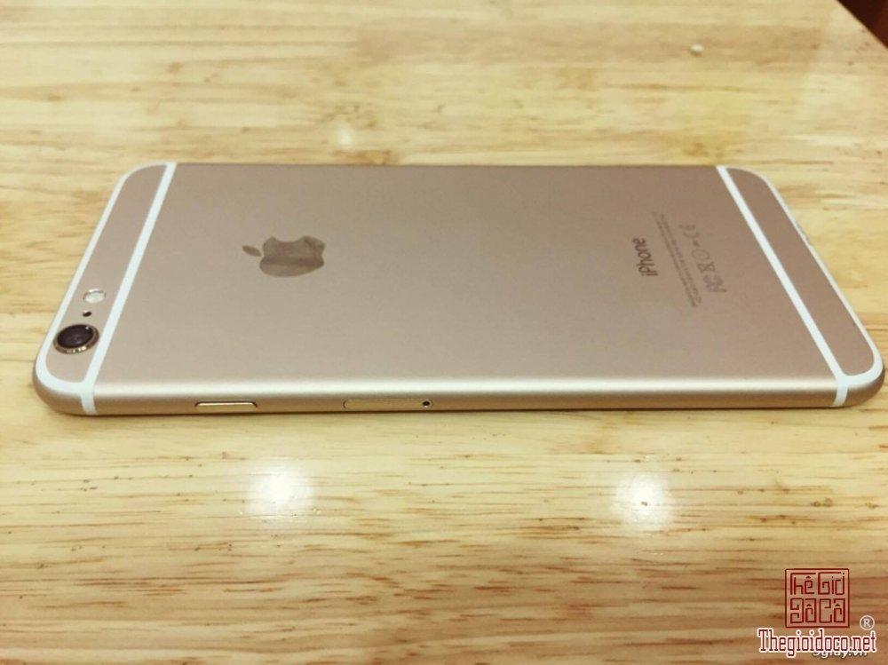 iPhone 6 Plus (5).jpg