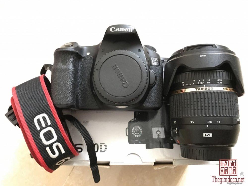 Body 60D (1).JPG