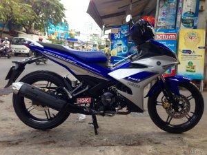 Yamaha Exciter 150 bstp ngay chủ
