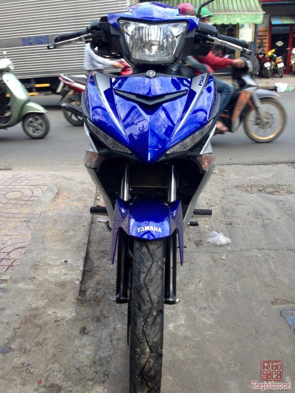 Yamaha Exciter 150i (3).JPG