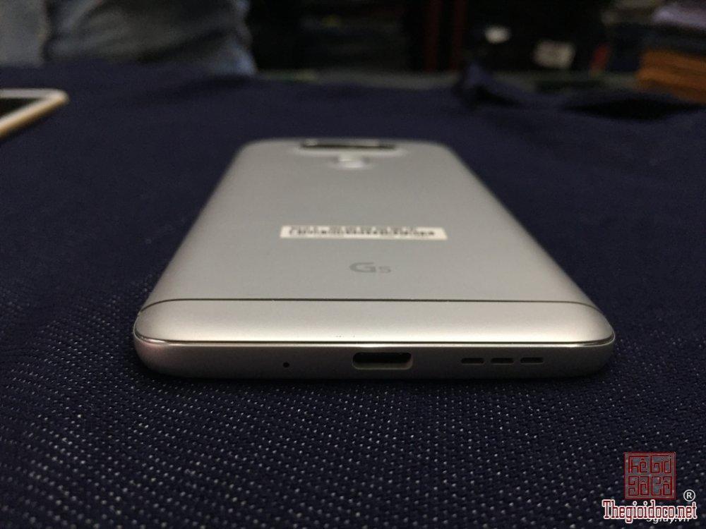LG g5 (2).JPG