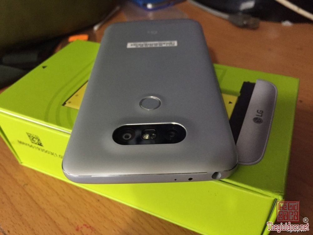 LG g5 (4).JPG
