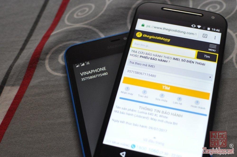 Lumia 640 XL (5).jpg