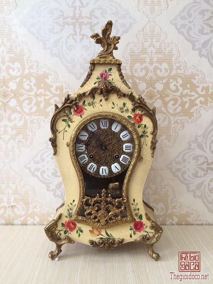 Đồng hồ quả lê xuất sứ Đức máy Hermle (1).jpg