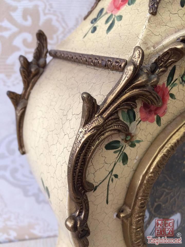 Đồng hồ quả lê xuất sứ Đức máy Hermle (2).jpg