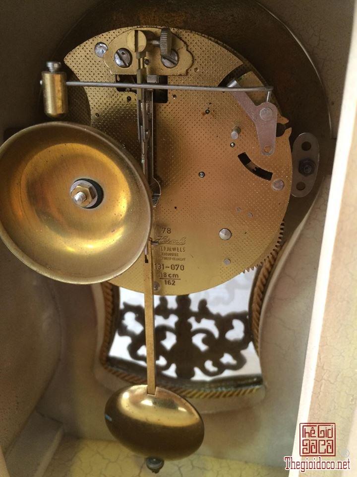Đồng hồ quả lê xuất sứ Đức máy Hermle (3).jpg