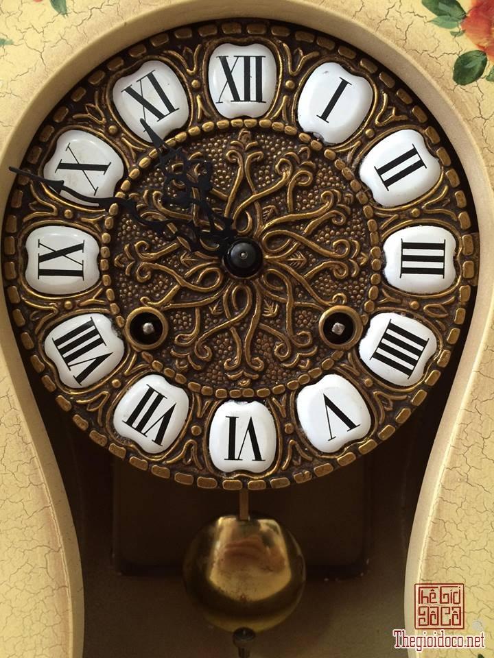 Đồng hồ quả lê xuất sứ Đức máy Hermle (4).jpg