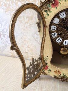 Đồng hồ quả lê xuất sứ Đức máy Hermle (11).jpg