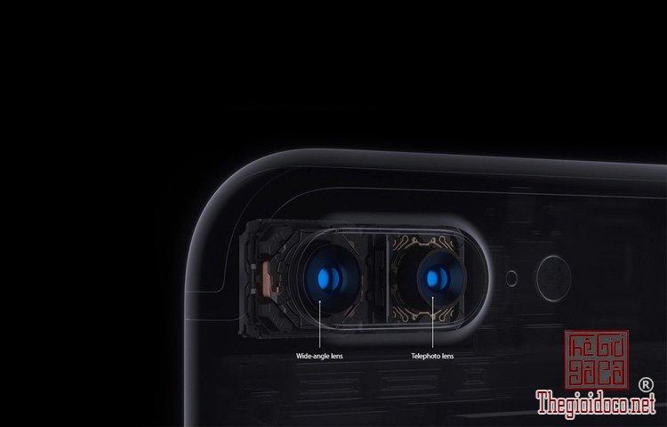 iPhone-7-Plus (2).jpg