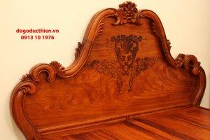 mẫu giường đẹp (7).jpg