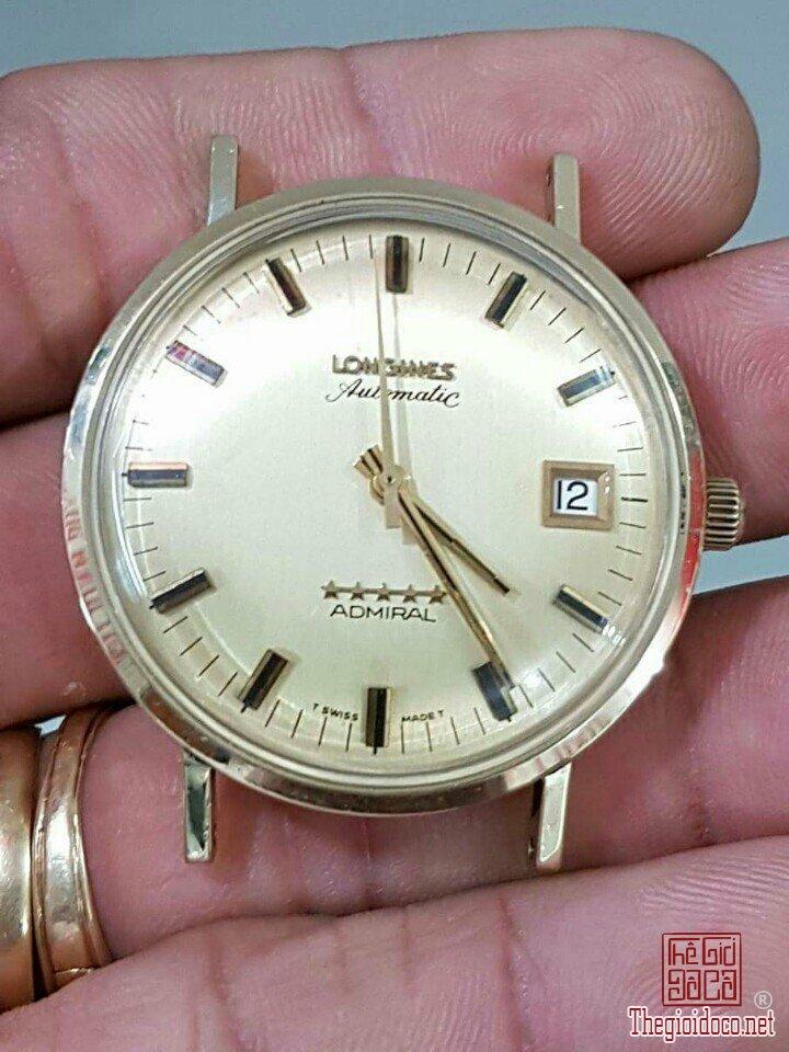 Đồng hồ Longines 5 sao vỏ vàng đặc 14k (1).jpg