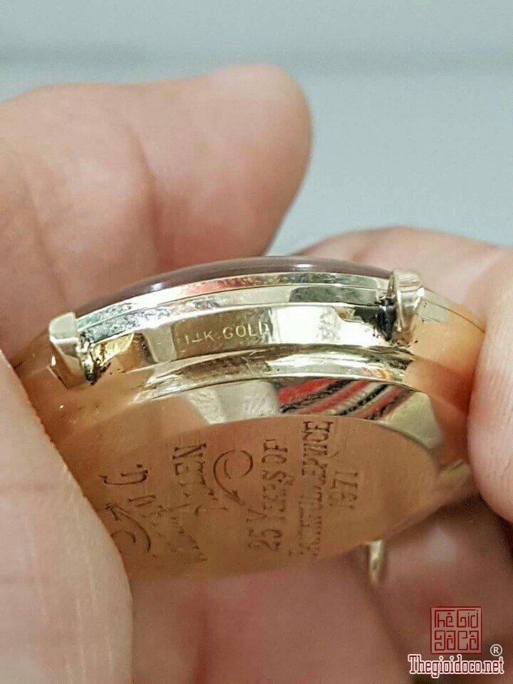 Đồng hồ Longines 5 sao vỏ vàng đặc 14k (2).jpg