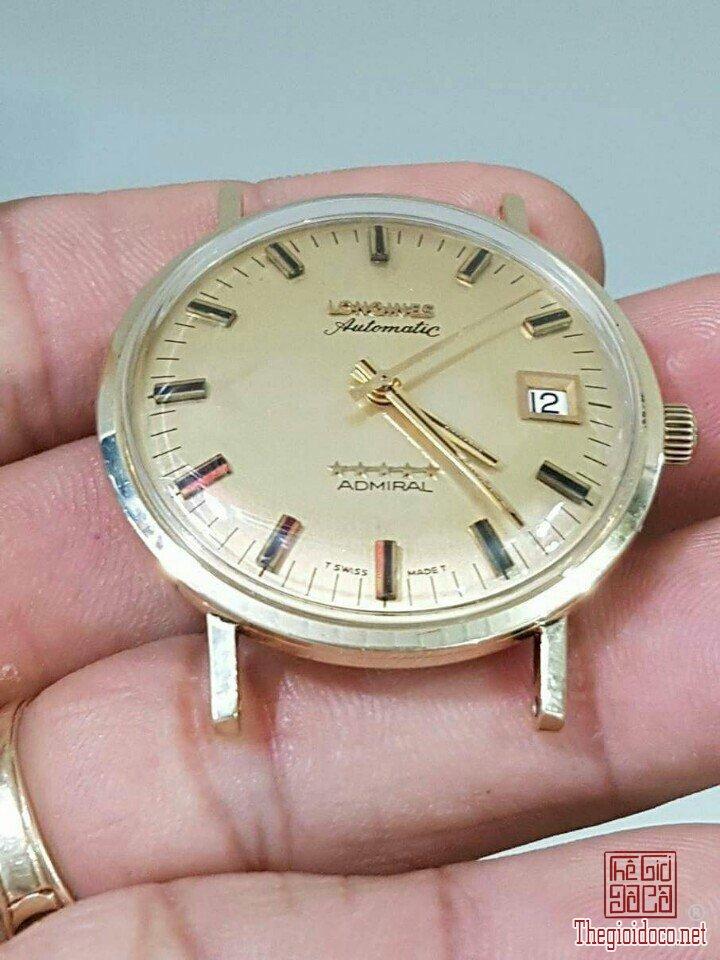 Đồng hồ Longines 5 sao vỏ vàng đặc 14k (4).jpg