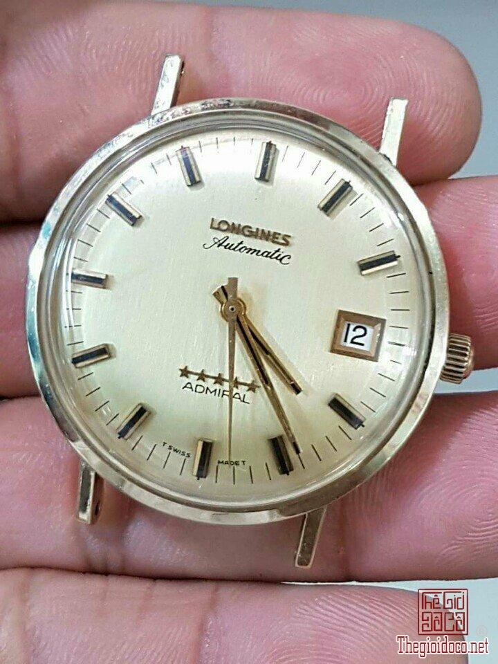 Đồng hồ Longines 5 sao vỏ vàng đặc 14k (5).jpg