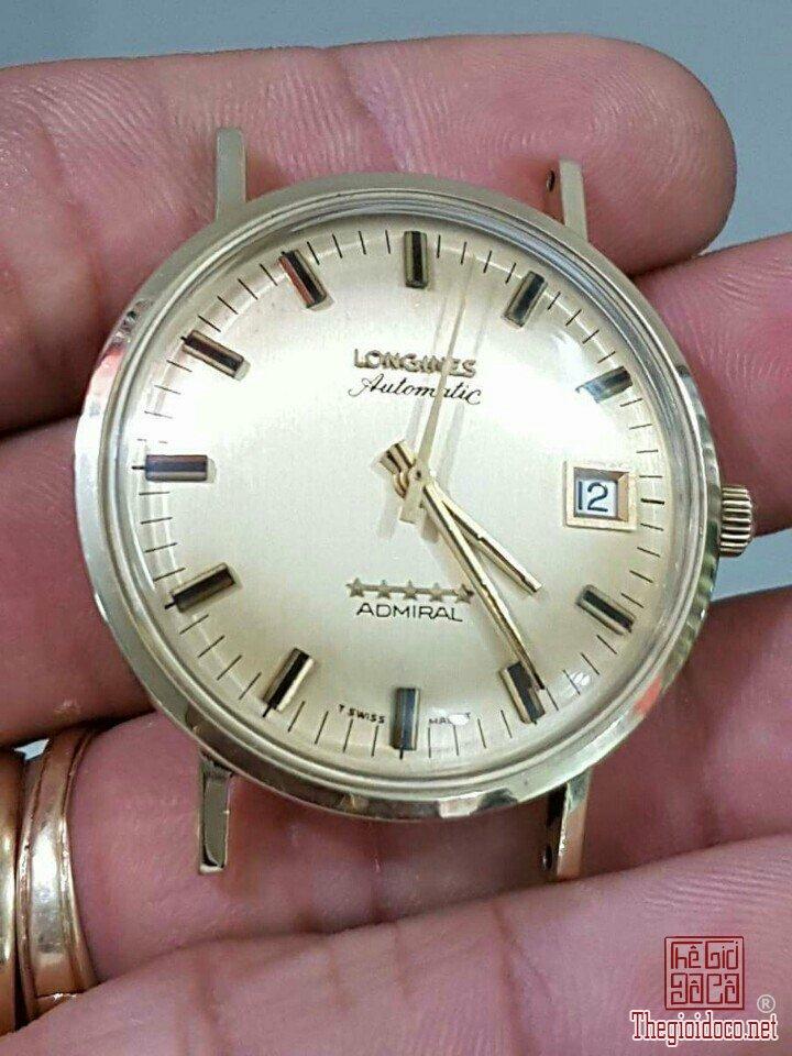 Đồng hồ Longines 5 sao vỏ vàng đặc 14k (6).jpg