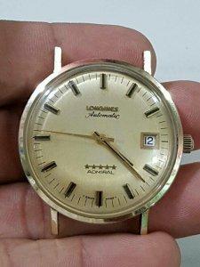 Đồng hồ Longines 5 sao vỏ vàng đặc 14k (9).jpg