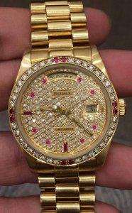 Đồng hồ Rolex 18038 (9).jpg