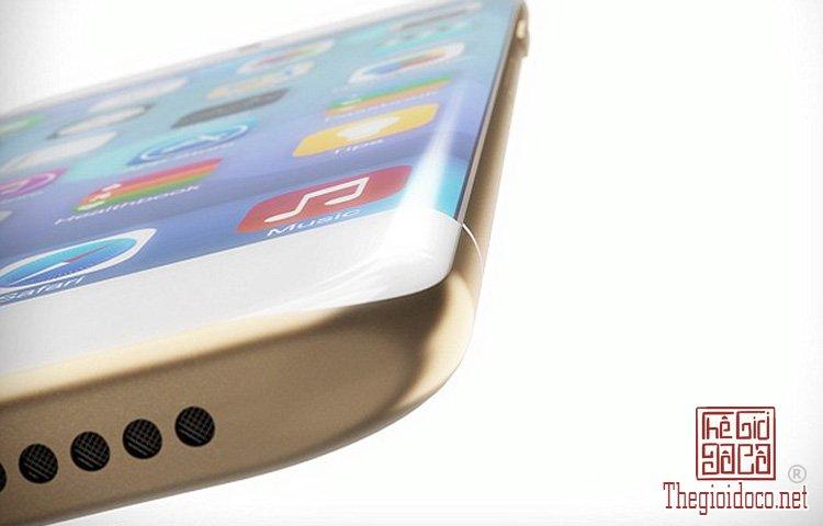 iPhone-8 (4).jpg