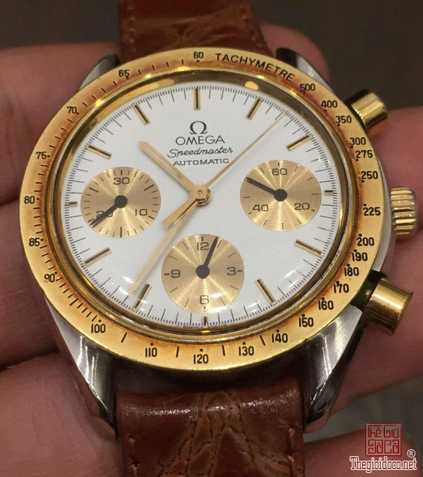 Đồng hồ Omega Speedmaster (5).jpg