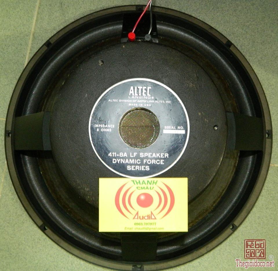 Loa ALTEC LANSING SANTIAGO 878B (2).jpg