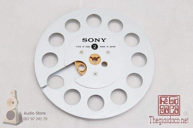 Reel nhôm Sony (1).jpg
