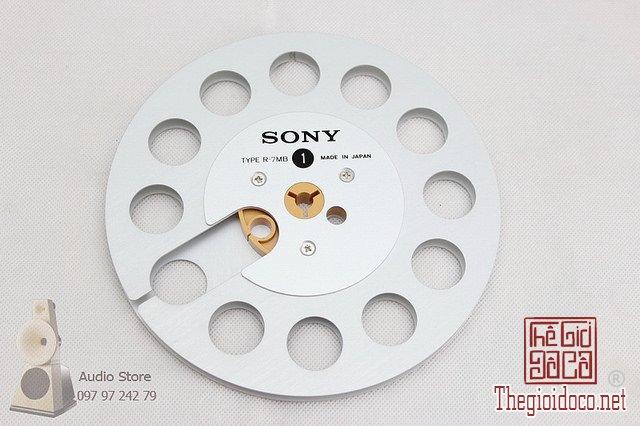 Reel nhôm Sony (2).jpg