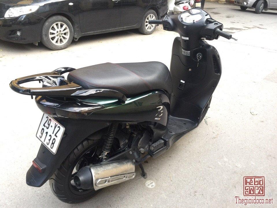 Honda PS 150i Sport (2).jpg