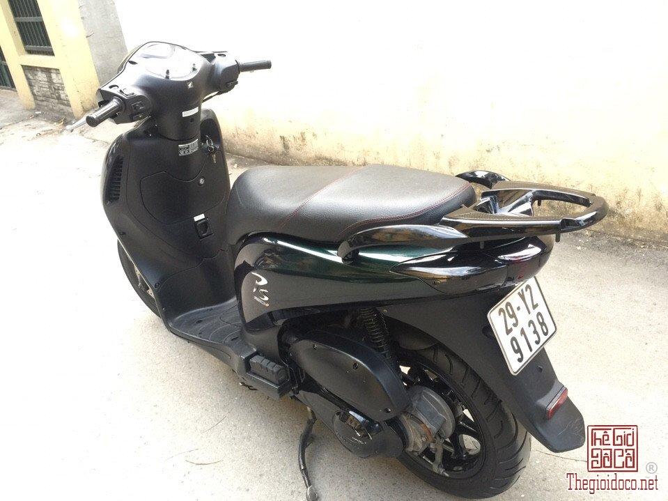 Honda PS 150i Sport (5).jpg