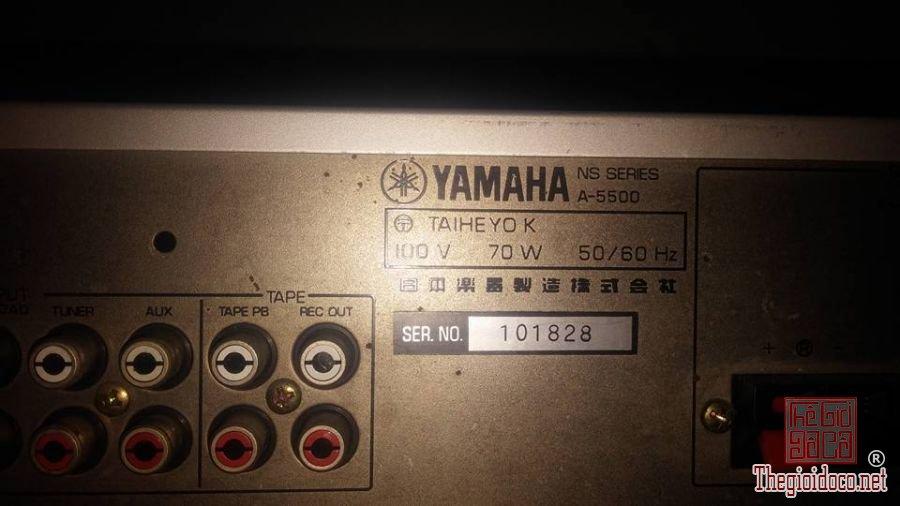 Amply yamaha A-5500 (3).jpg