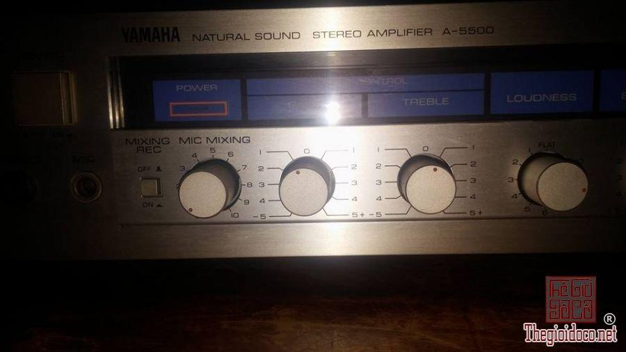 Amply yamaha A-5500 (4).jpg