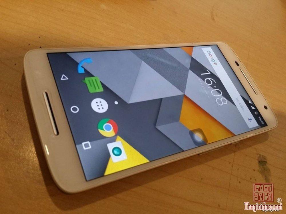 Motorola X Play (1).jpg