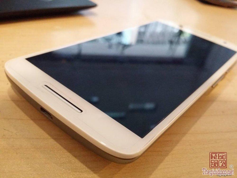 Motorola X Play (4).jpg